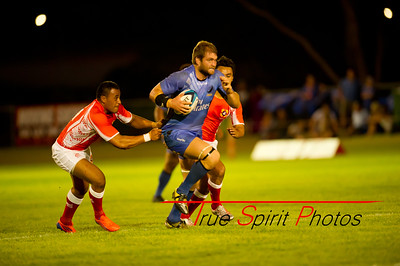 Emirates_Western_Force_vs_Tonga_Select_XV_08 02 2013_29