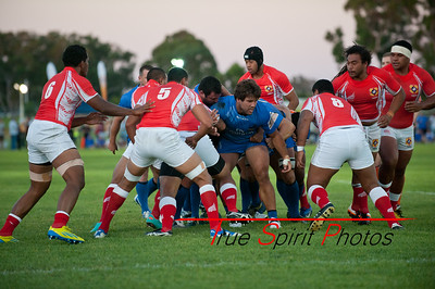 Emirates_Western_Force_vs_Tonga_Select_XV_08 02 2013_06