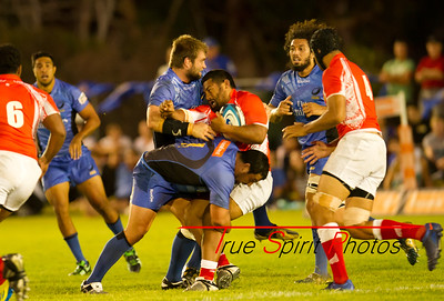 Emirates_Western_Force_vs_Tonga_Select_XV_08 02 2013_26