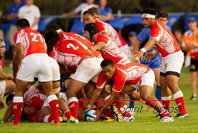 Emirates_Western_Force_vs_Tonga_Select_XV_08 02 2013_12