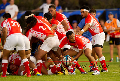Emirates_Western_Force_vs_Tonga_Select_XV_08 02 2013_13