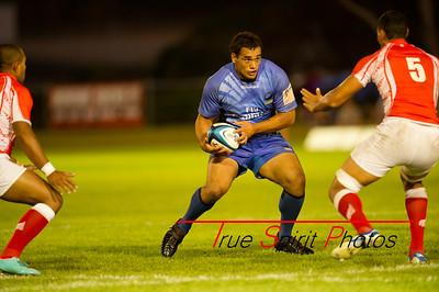 Emirates_Western_Force_vs_Tonga_Select_XV_08 02 2013_23