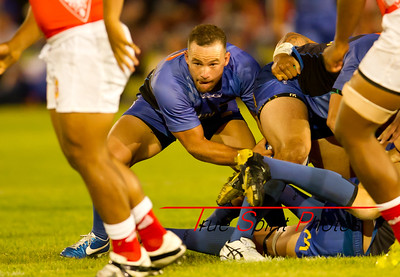 Emirates_Western_Force_vs_Tonga_Select_XV_08 02 2013_22