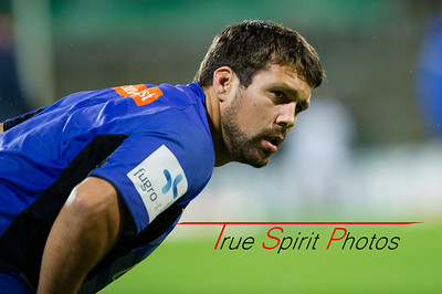 SupeRugby_Emirates_Western_Force_vs_Brumbies_13 07 2013_001