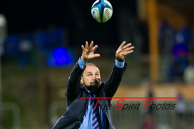 SupeRugby_Emirates_Western_Force_vs_Brumbies_13 07 2013_004