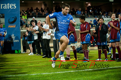 SupeRugby_Emirates_Western_Force_vs_Brumbies_13 07 2013_024