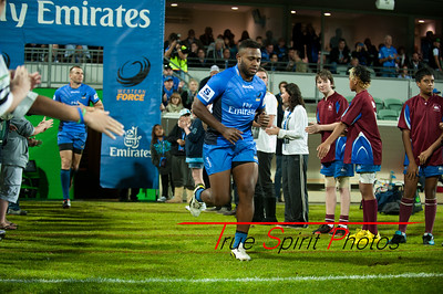 SupeRugby_Emirates_Western_Force_vs_Brumbies_13 07 2013_028