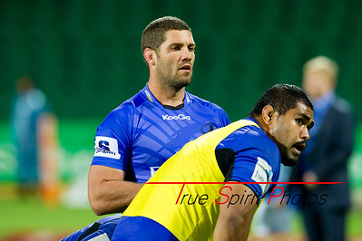 SupeRugby_Emirates_Western_Force_vs_Brumbies_13 07 2013_014