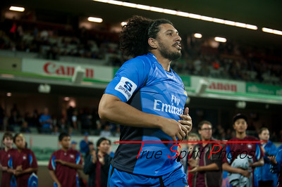 SupeRugby_Emirates_Western_Force_vs_Brumbies_13 07 2013_027