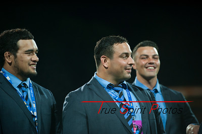 SupeRugby_Emirates_Western_Force_vs_Brumbies_13 07 2013_020