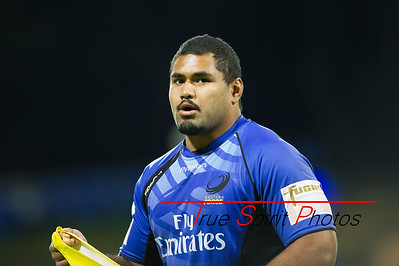 SupeRugby_Emirates_Western_Force_vs_Brumbies_13 07 2013_006