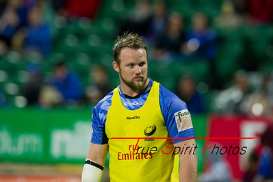 SupeRugby_Emirates_Western_Force_vs_Brumbies_13 07 2013_015