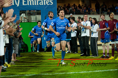 SupeRugby_Emirates_Western_Force_vs_Brumbies_13 07 2013_026