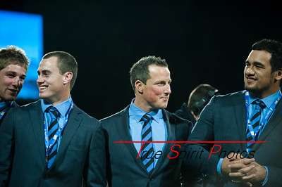 SupeRugby_Emirates_Western_Force_vs_Brumbies_13 07 2013_022