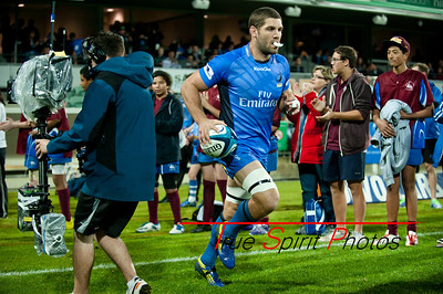 SupeRugby_Emirates_Western_Force_vs_Brumbies_13 07 2013_023