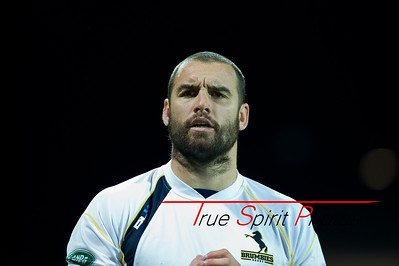 SupeRugby_Emirates_Western_Force_vs_Brumbies_13 07 2013_010