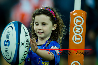 SupeRugby_Emirates_Western_Force_vs_Reds_04 05 2013_020