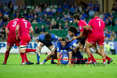 SupeRugby_Emirates_Western_Force_vs_Reds_04 05 2013_024