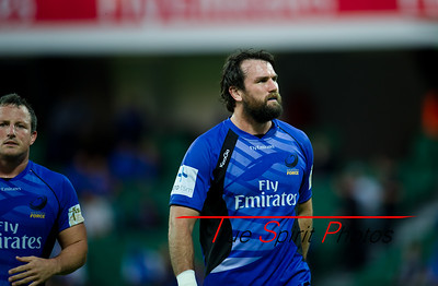 SupeRugby_Emirates_Western_Force_vs_Reds_04 05 2013_016