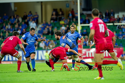 SupeRugby_Emirates_Western_Force_vs_Reds_04 05 2013_027