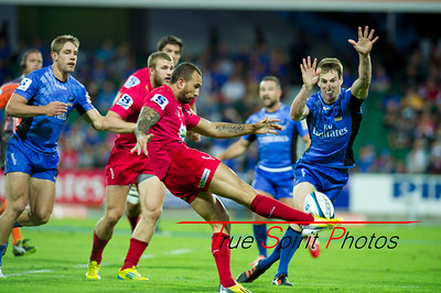 SupeRugby_Emirates_Western_Force_vs_Reds_04 05 2013_028