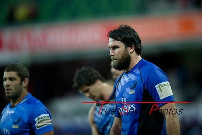 SupeRugby_Emirates_Western_Force_vs_Reds_04 05 2013_018