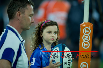 SupeRugby_Emirates_Western_Force_vs_Reds_04 05 2013_019