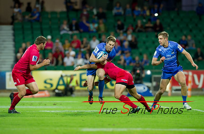 SupeRugby_Emirates_Western_Force_vs_Reds_04 05 2013_025