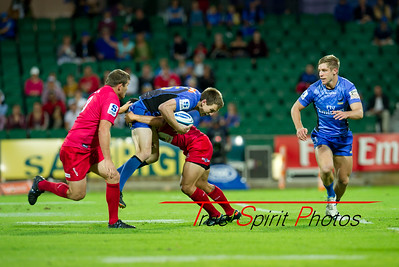 SupeRugby_Emirates_Western_Force_vs_Reds_04 05 2013_026