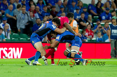 SupeRugby_Emirates_Western_Force_vs_Reds_04 05 2013_029