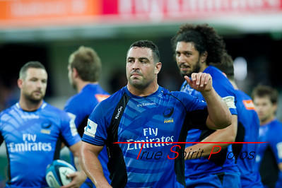 SupeRugby_Emirates_Western_Force_vs_Reds_04 05 2013_011