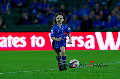 SupeRugby_Emirates_Western_Force_vs_Reds_04 05 2013_022