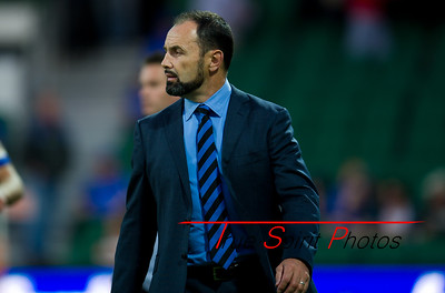 SupeRugby_Emirates_Western_Force_vs_Reds_04 05 2013_015