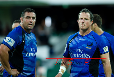 SupeRugby_Emirates_Western_Force_vs_Reds_04 05 2013_010
