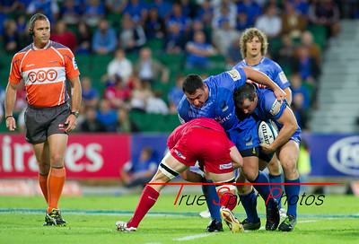 SupeRugby_Emirates_Western_Force_vs_Reds_04 05 2013_023