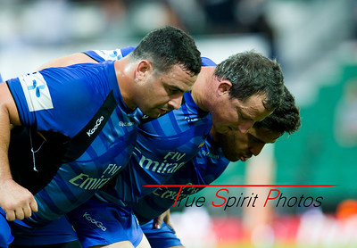 SupeRugby_Emirates_Western_Force_vs_Reds_04 05 2013_012