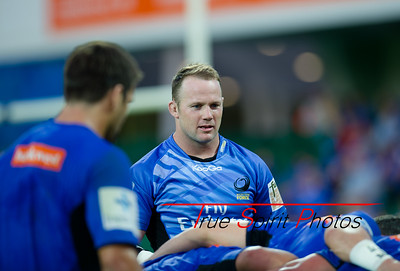 SupeRugby_Emirates_Western_Force_vs_Reds_04 05 2013_008