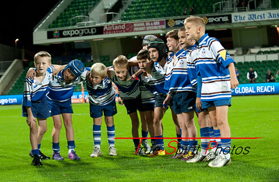 SupeRugby_Emirates_Western_Force_vs_Sharks_17 05 2013_026