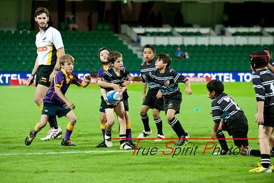 SupeRugby_Emirates_Western_Force_vs_Sharks_17 05 2013_023