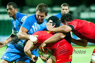 Pre_Season_Western_Force_vs_Pampas_XV_14 02 2014 -22