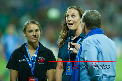 Western_Force_vs_Chiefs_22 03 2014-5