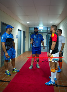 Western_Force_vs_Chiefs_22 03 2014-1