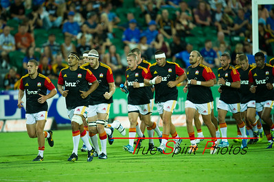 Western_Force_vs_Chiefs_22 03 2014-14