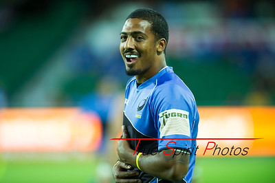 Western_Force_vs_Chiefs_22 03 2014-4