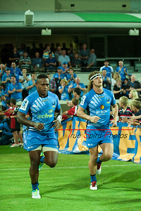 Western_Force_vs_Chiefs_22 03 2014-21
