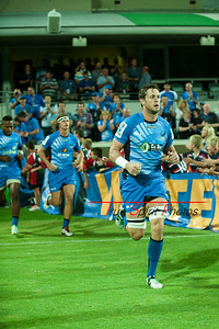 Western_Force_vs_Chiefs_22 03 2014-20