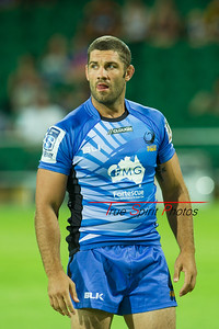 Western_Force_vs_Chiefs_22 03 2014-9