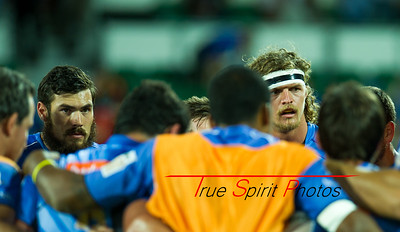 Western_Force_vs_Chiefs_22 03 2014-6