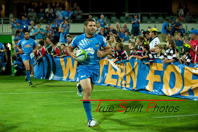 Western_Force_vs_Chiefs_22 03 2014-16