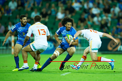 Western_Force_vs_Chiefs_22 03 2014-23